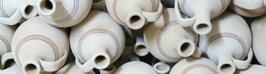 industriemeister keramik infos zu beruf fortbildung gehalt. Black Bedroom Furniture Sets. Home Design Ideas